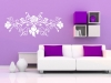 vyr_700056_abstract_flora