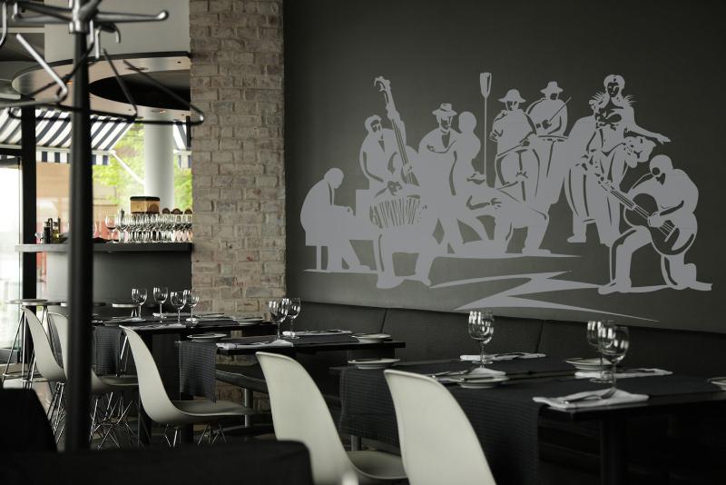 vyr_330046_subor_restaurant